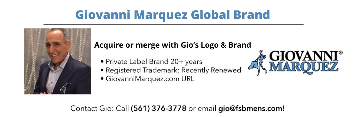 https://www.giovannimarquez.com/store/index.php/shop-by-brand/sport-coats/gio-marquez-jacket-24250.html